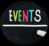 EDC Events